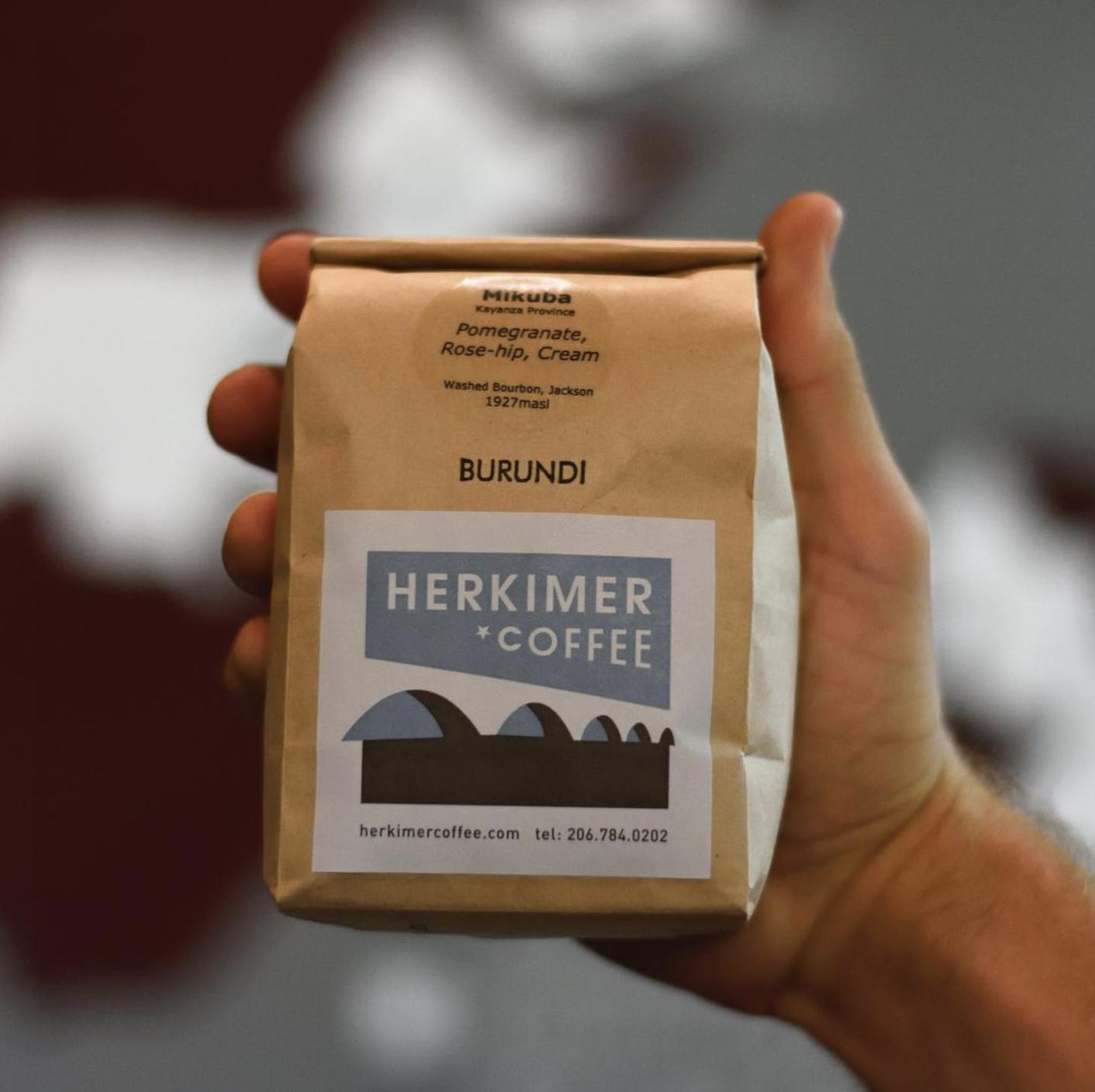 @herkimercoffee-5