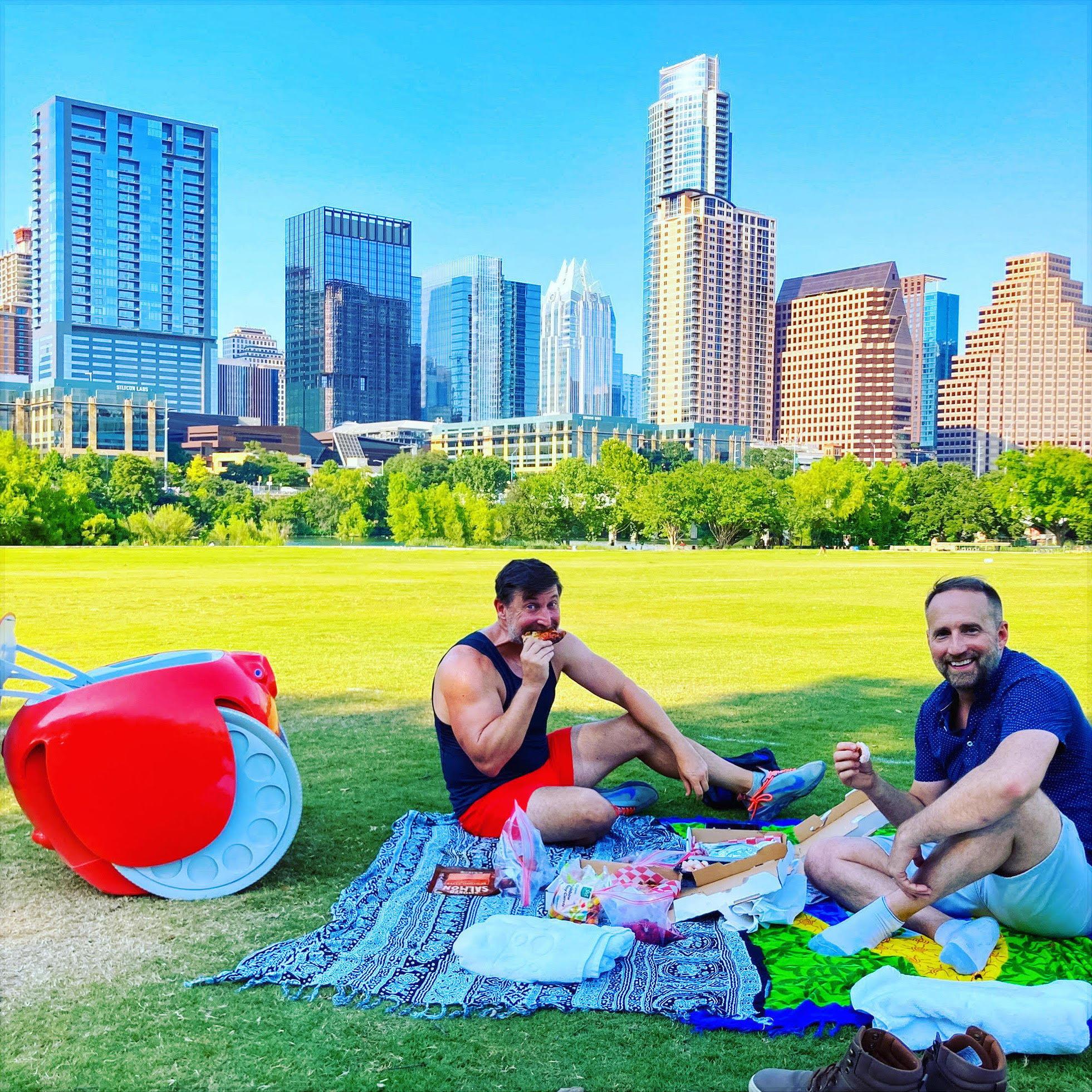 Brian_picnic